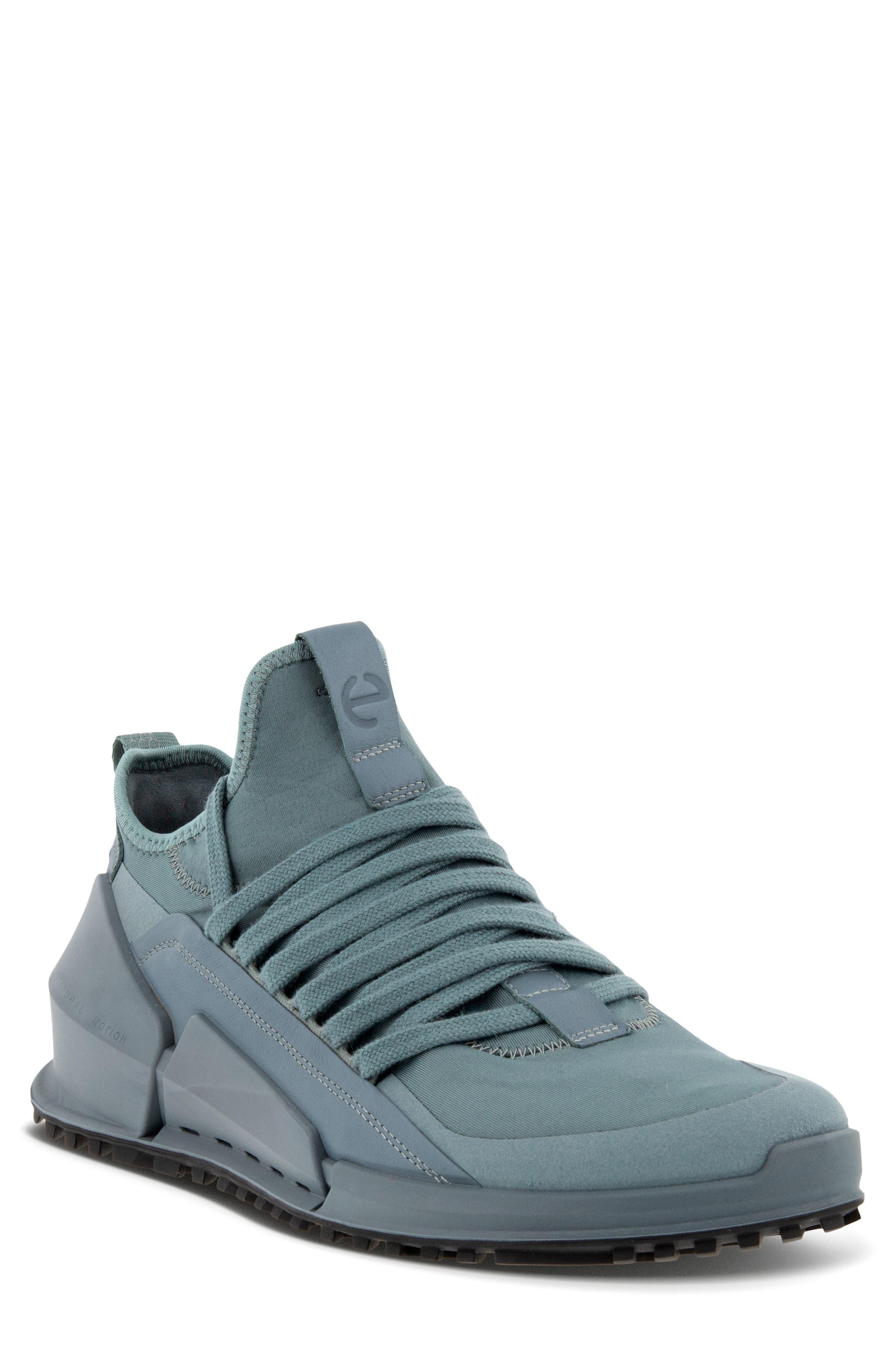 Men's Ecco Biom 2.0 Low Tex Sneaker