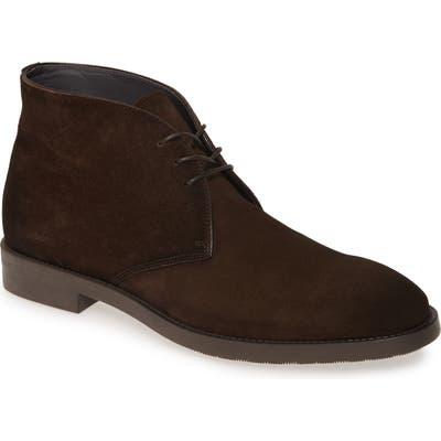 To Boot New York Ardsley Chukka Boot, Brown
