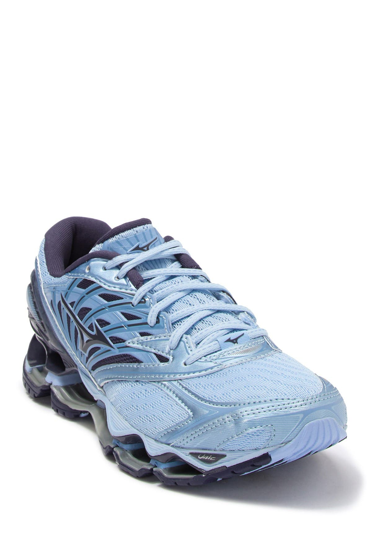 Image of Mizuno Wave Prophecy 8 Running Sneaker