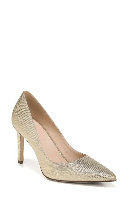 Image of 27 EDIT Alanna Pump