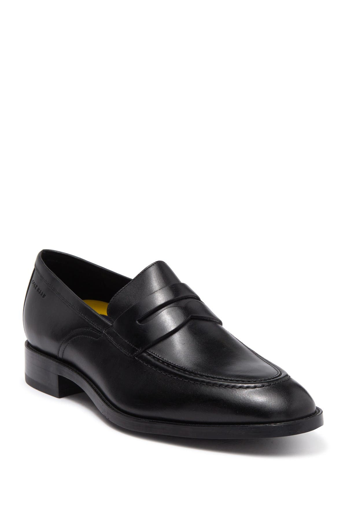 Image of Cole Haan Hawthorne Penny Loafer