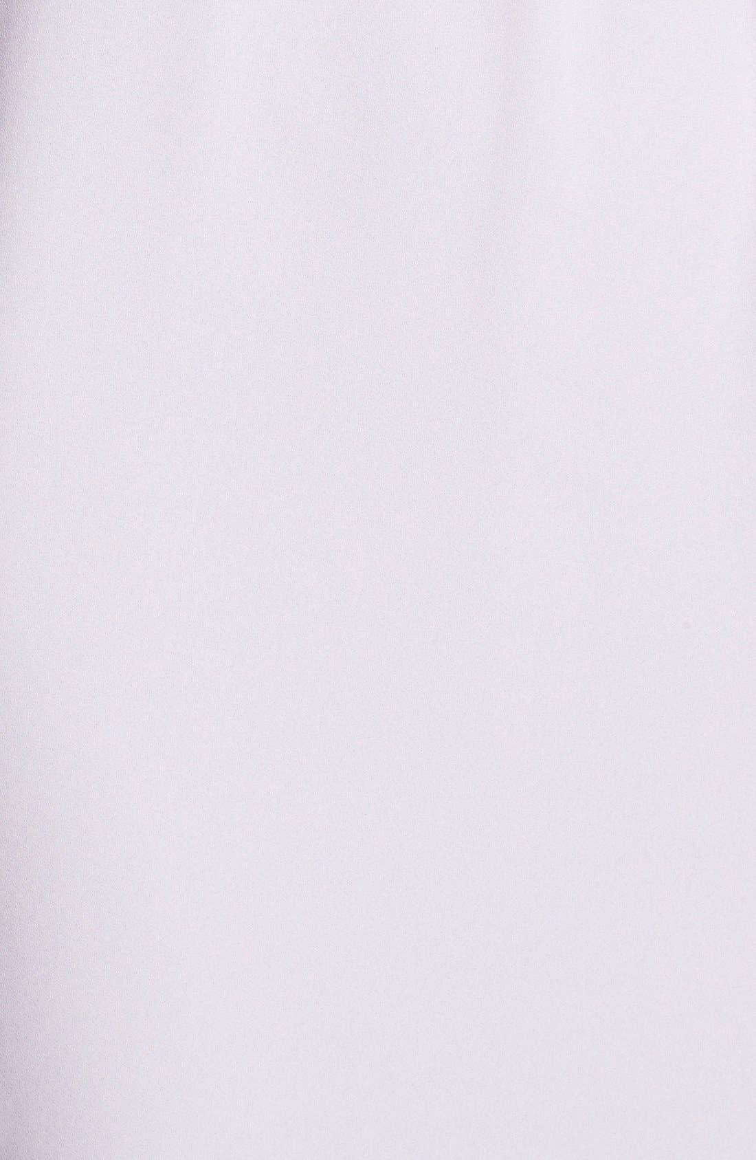 ,                             Karly Shift Dress,                             Alternate thumbnail 101, color,                             572