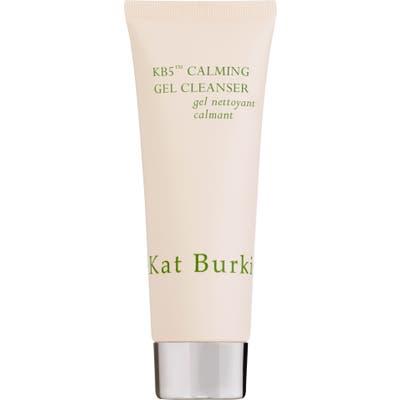 Space. nk. apothecary Kat Burki Kb5(TM) Calming Gel Cleanser