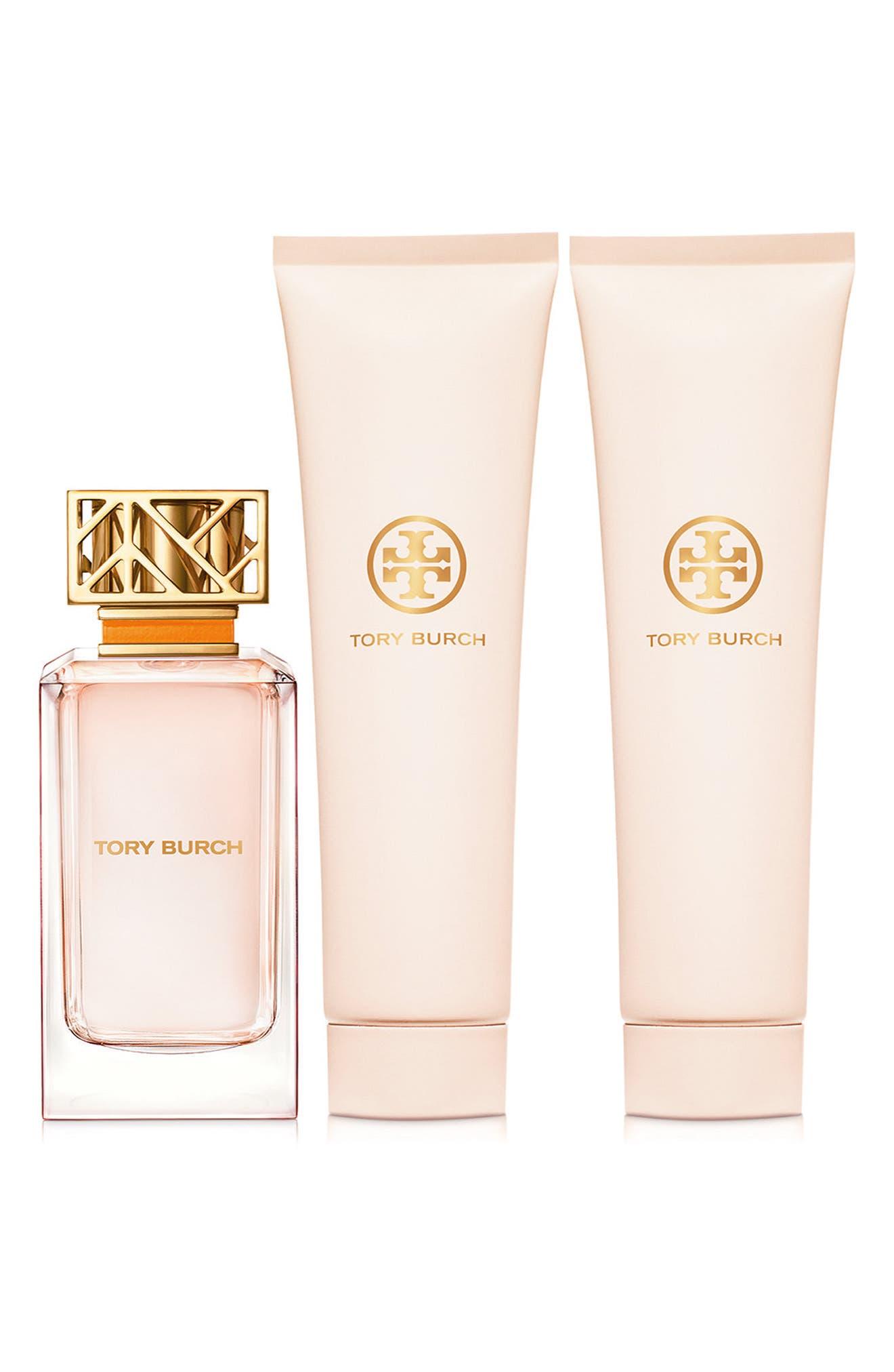 ,                             Eau de Parfum Set,                             Main thumbnail 1, color,                             000
