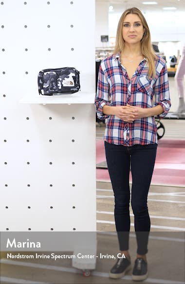 Kanga Belt Bag, sales video thumbnail