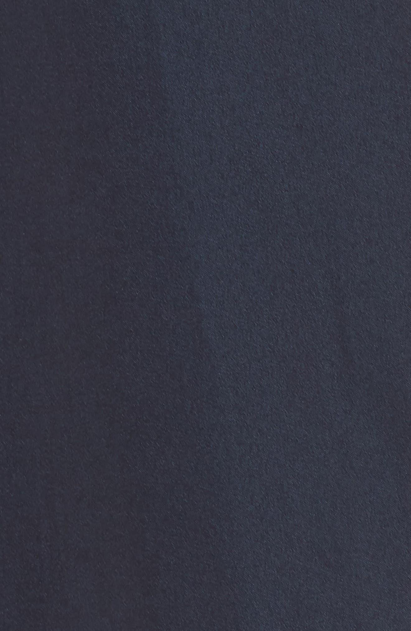 ,                             Short Sleeve PJ Set,                             Alternate thumbnail 6, color,                             401