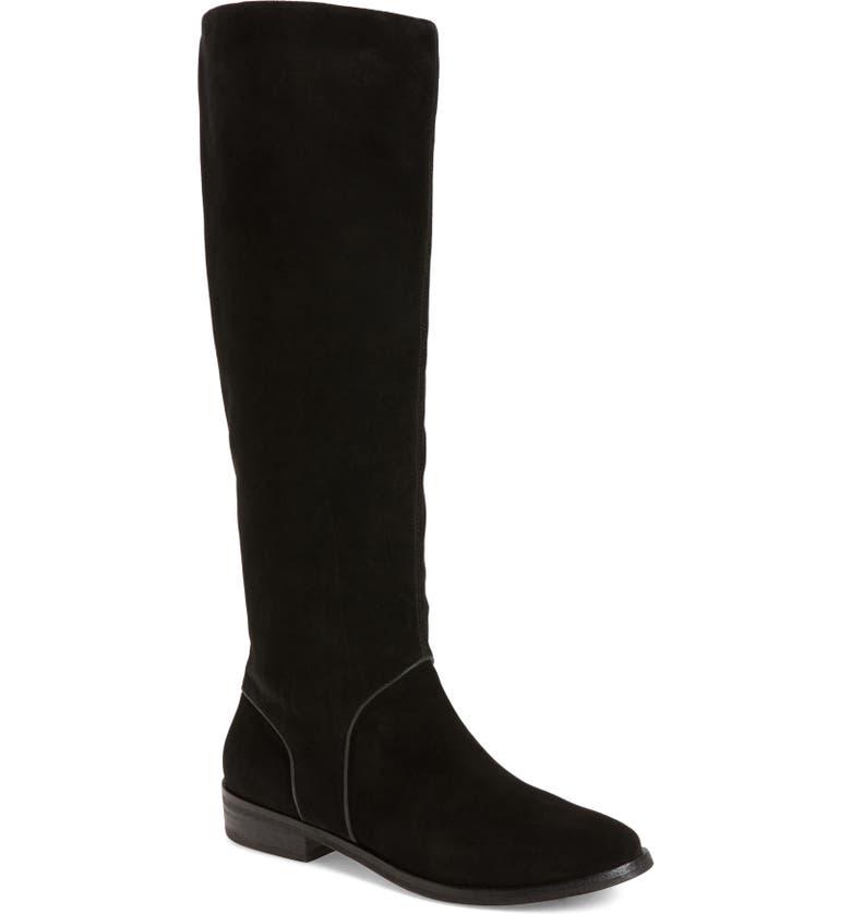 391fa78b0ee Daley Tall Boot