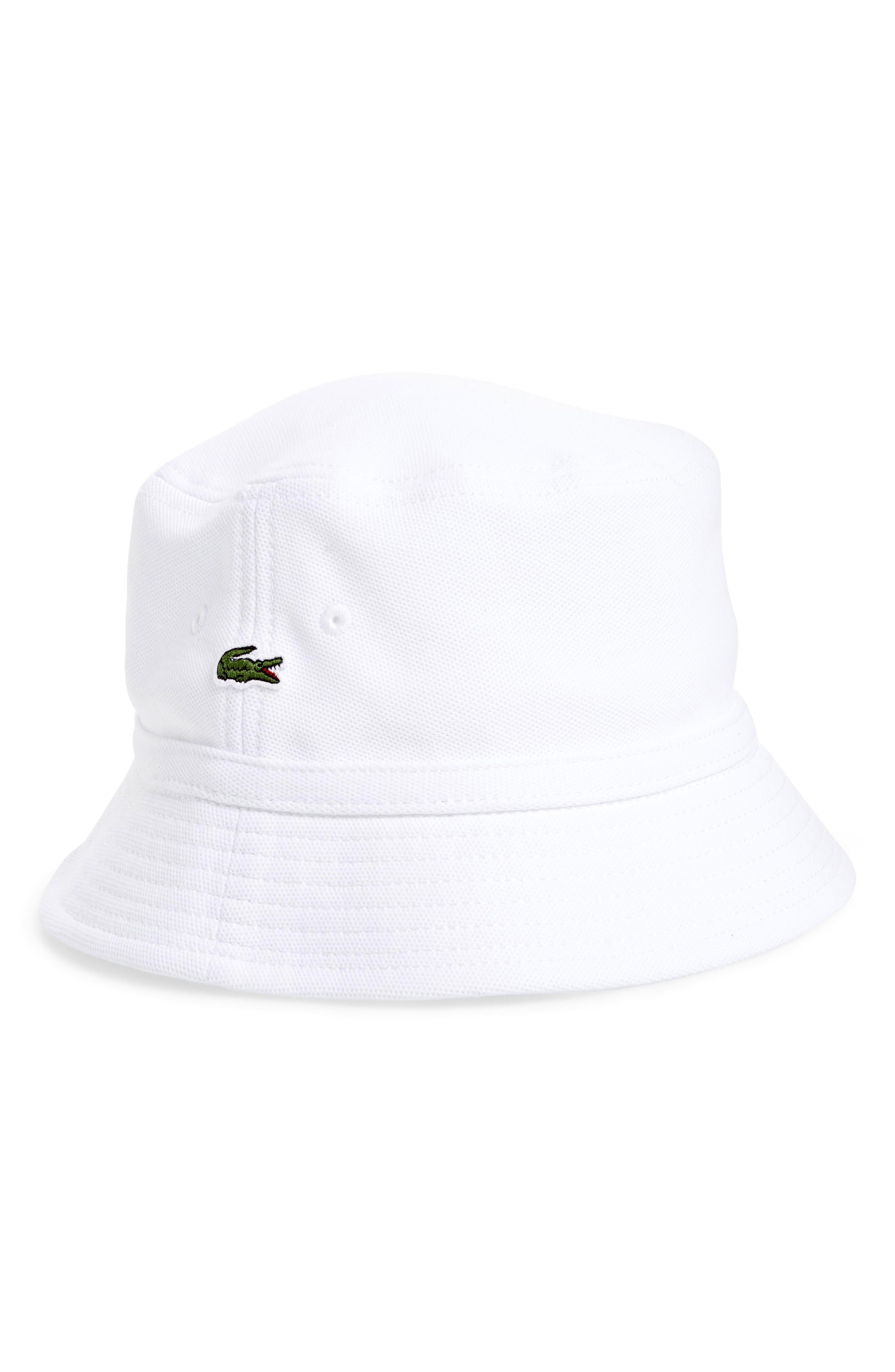 ,                             Bob Bucket Hat,                             Main thumbnail 3, color,                             100