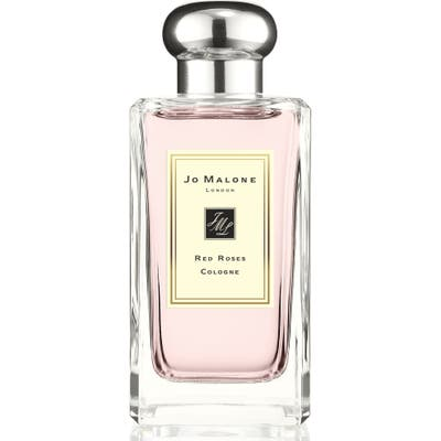 Jo Malone London(TM) Red Roses Cologne
