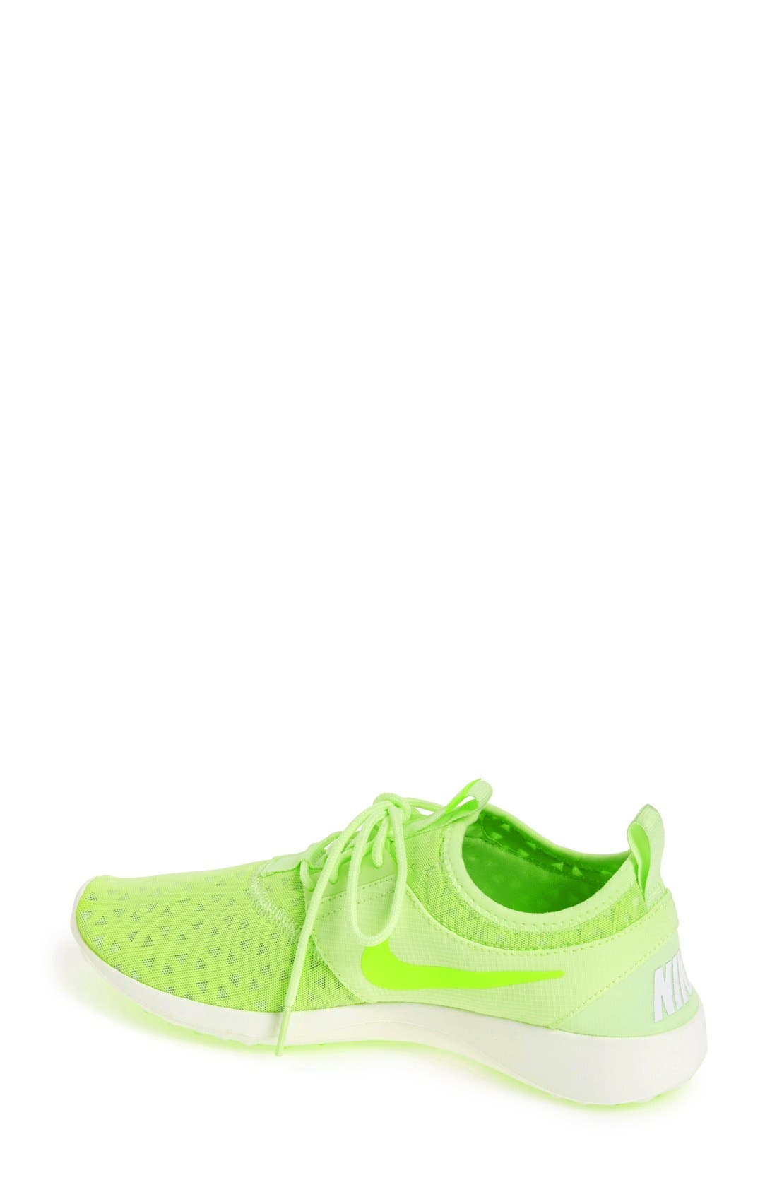 ,                             'Juvenate' Sneaker,                             Alternate thumbnail 191, color,                             314