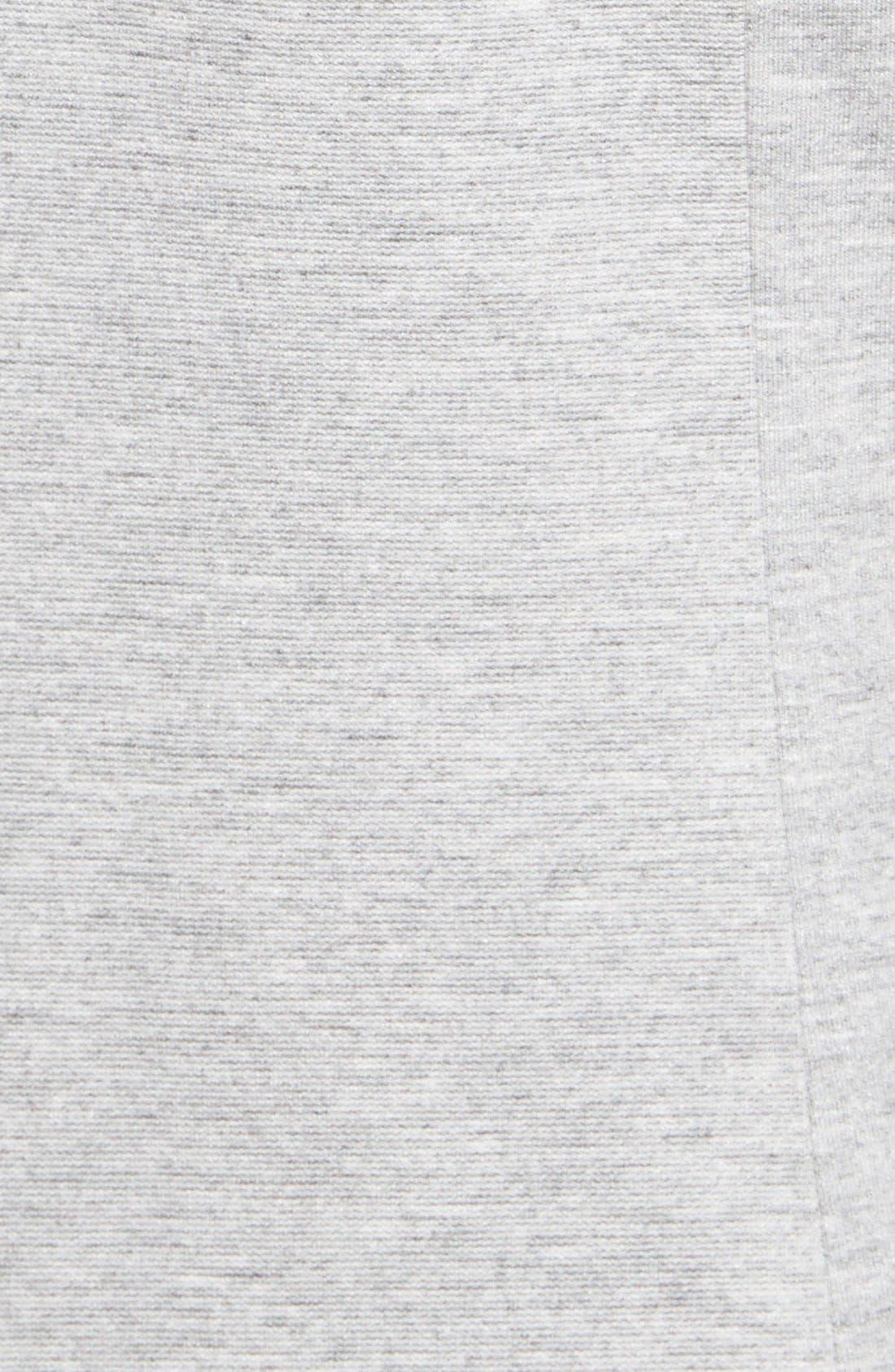 ,                             Open Shawl Collar Jacket,                             Alternate thumbnail 10, color,                             020