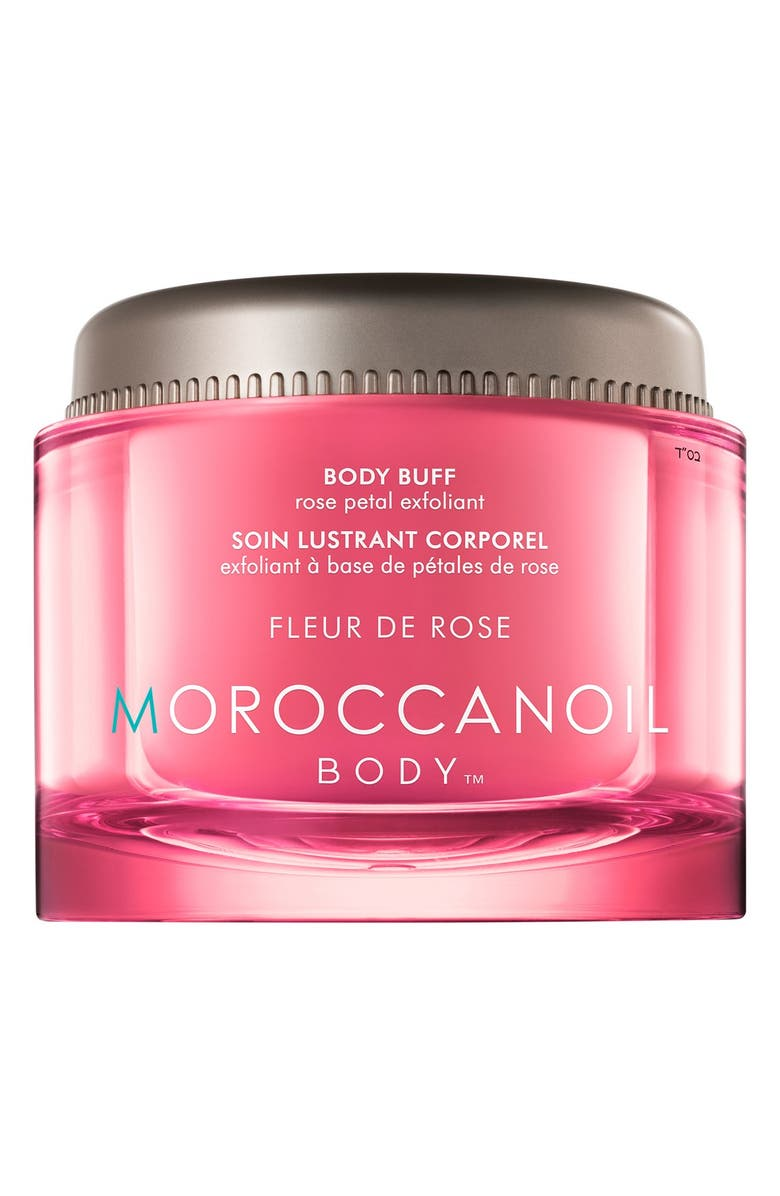 MOROCCANOIL<SUP>®</SUP> Body Buff, Main, color, 650