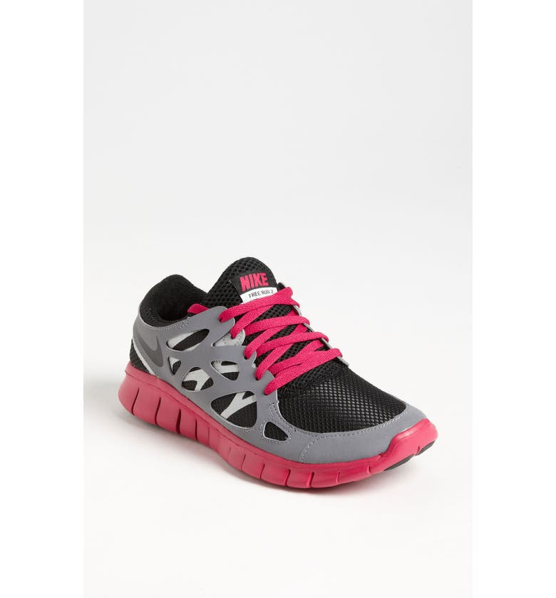 separation shoes 07f0d 3d8eb  Free Run 2 EXT  Running Shoe, Main, color, ...