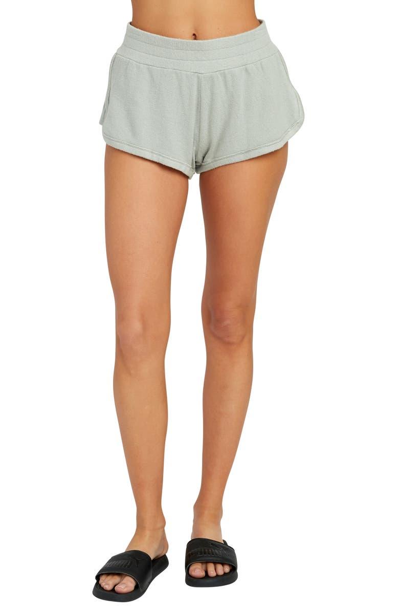 RVCA Daydream Shorts, Main, color, 300