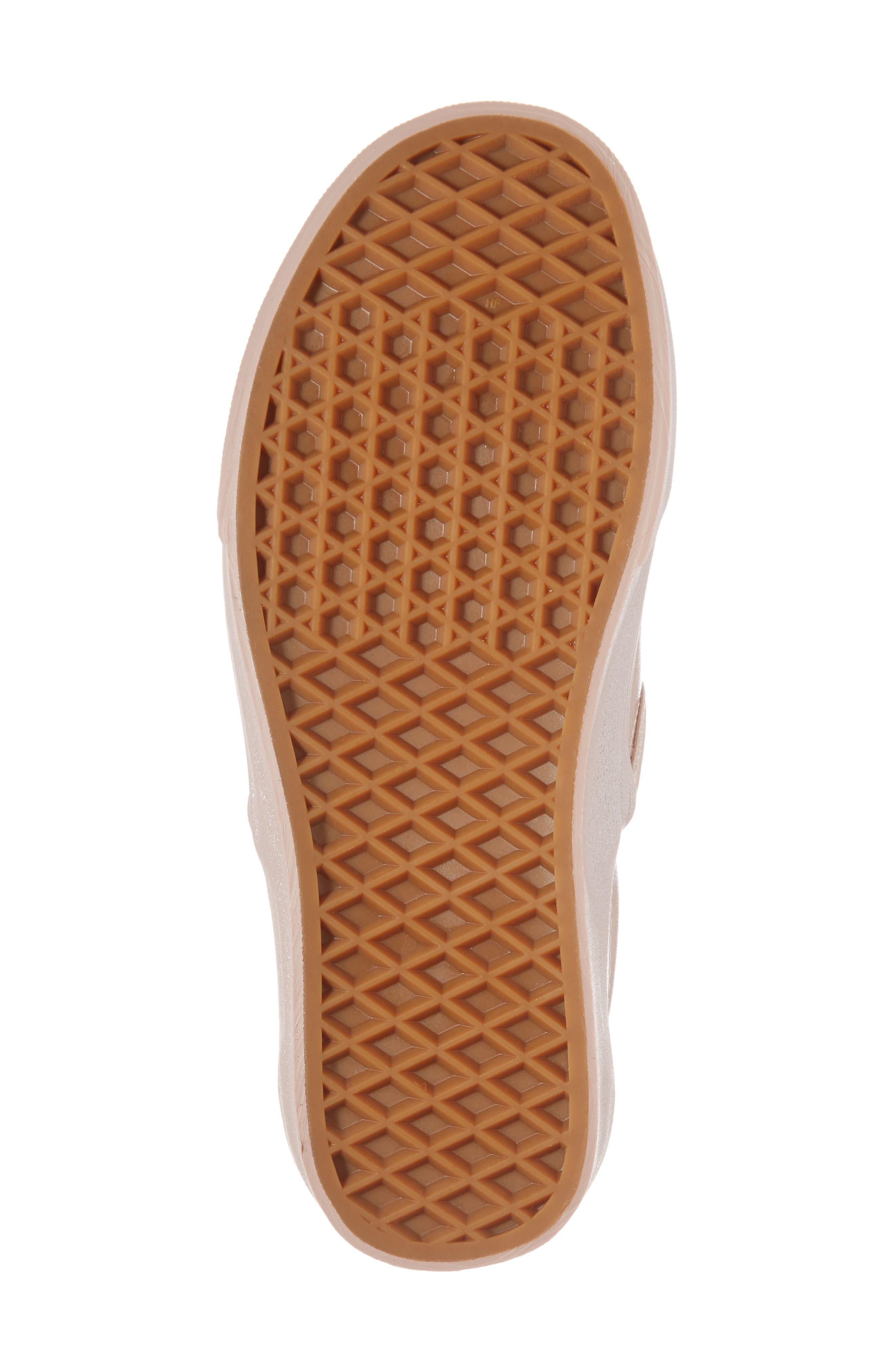 ,                             Classic Slip-On Sneaker,                             Alternate thumbnail 200, color,                             659