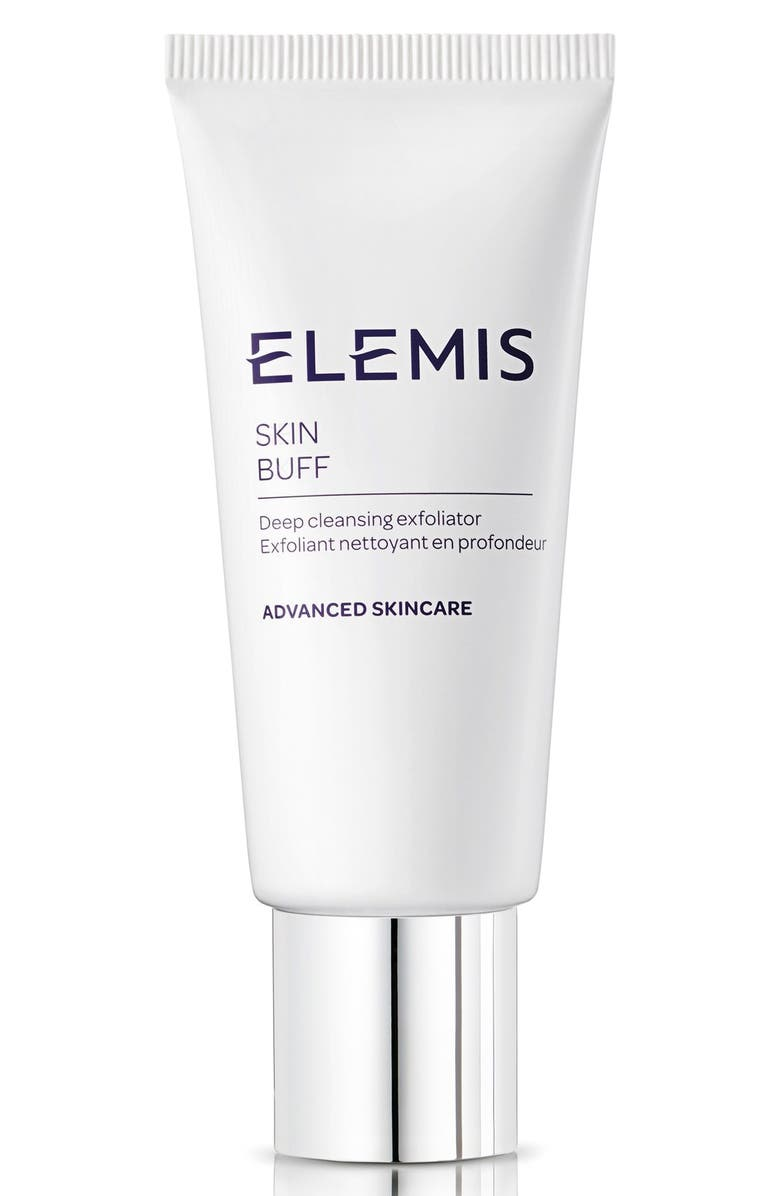 ELEMIS Skin Buff, Main, color, 000