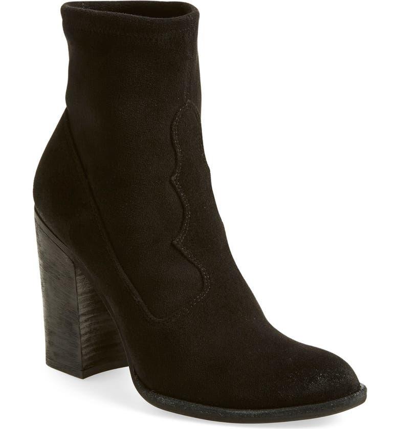 DOLCE VITA 'Cammi' Boot, Main, color, 001