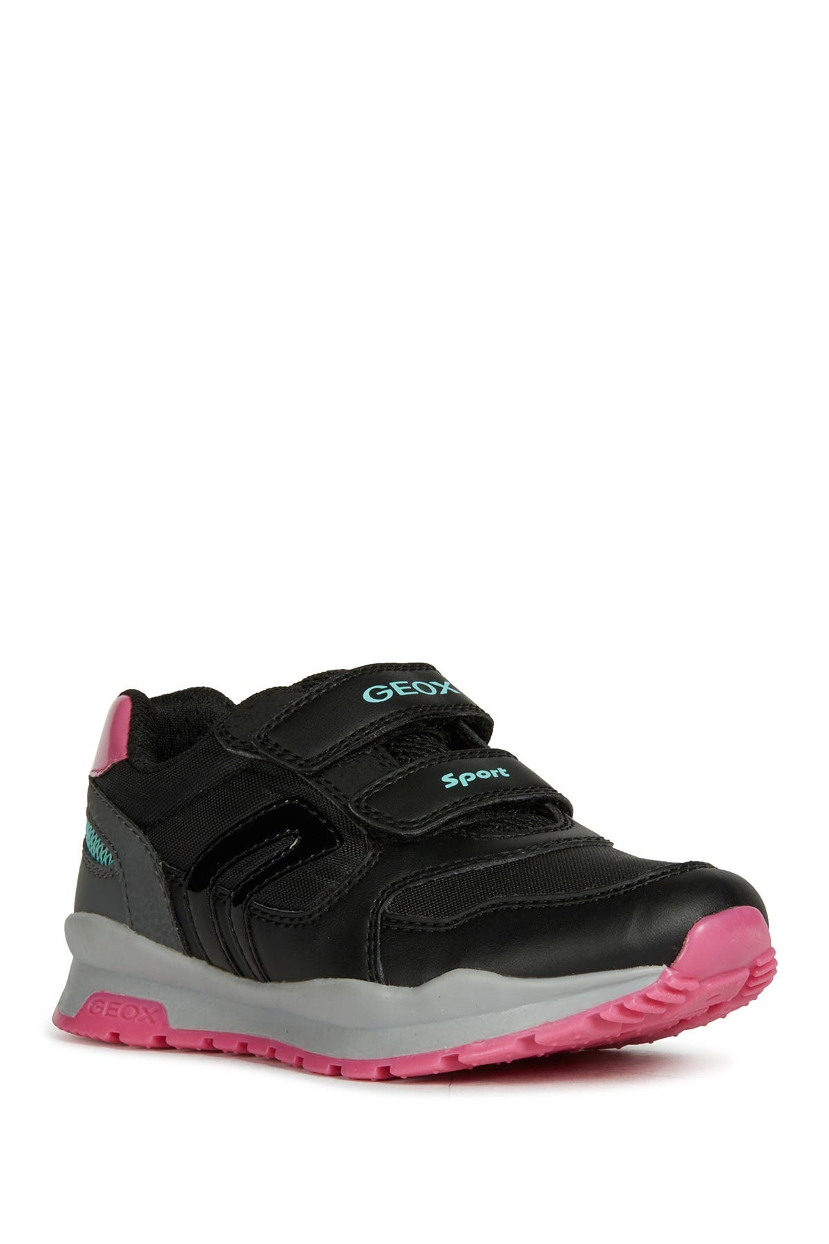 Image of GEOX Pavel Girl 7 Sneaker