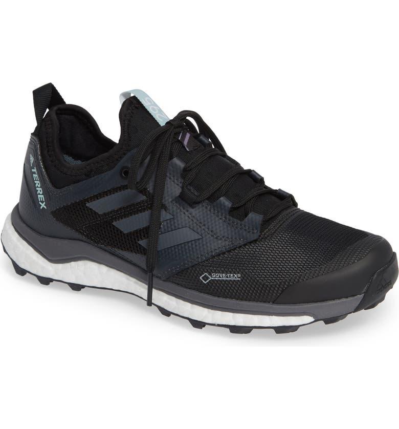 adidas Terrex Agravic XT GTX® Trail Running Shoe (Women ...