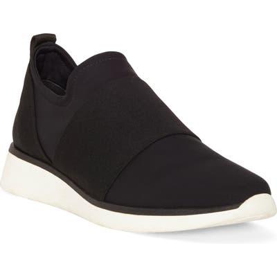 Louise Et Cie Braxton Sneaker