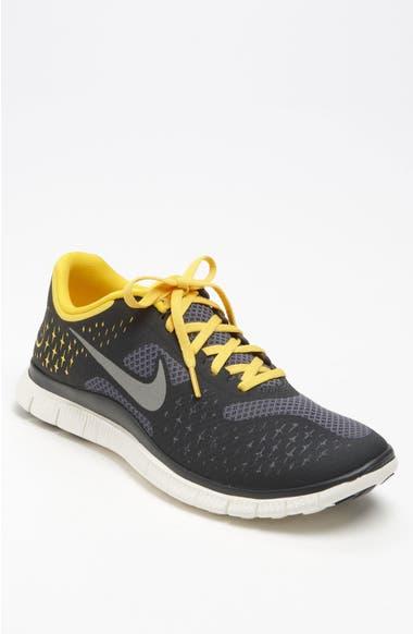 Nike Free 4 0 V2 Laf Running Shoe Men Nordstrom