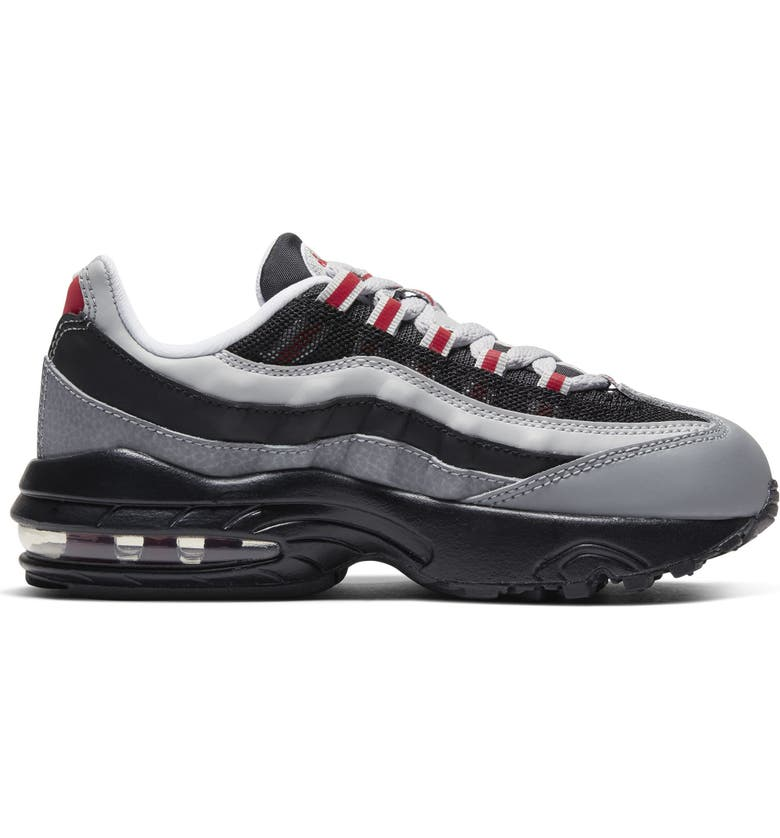 NIKE Air Max 95 Sneaker, Main, color, 036