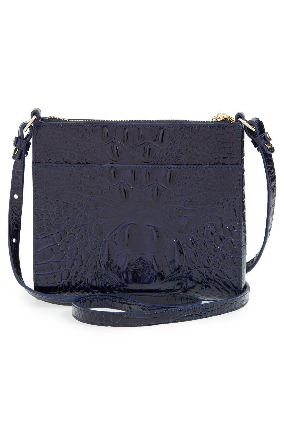 ,                             'Melbourne - Mimosa' Crossbody Bag,                             Alternate thumbnail 37, color,                             401