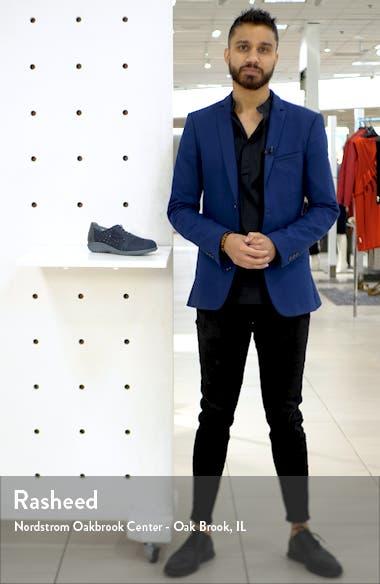 Lalo Sneaker, sales video thumbnail