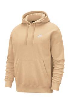 Men's Hoodies & Sweatshirts | Nordstrom Rack