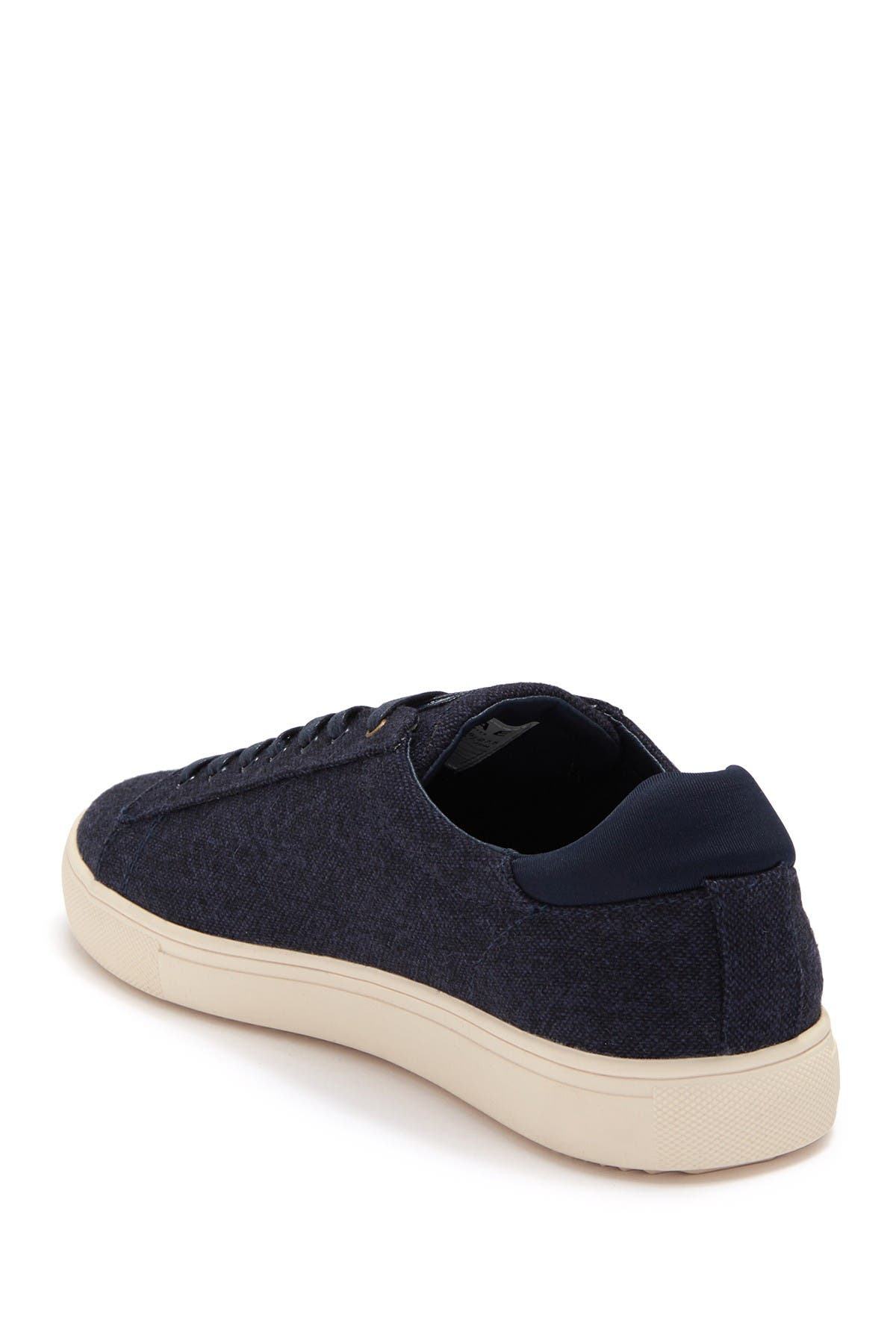 Image of Clae Bradley Sneaker