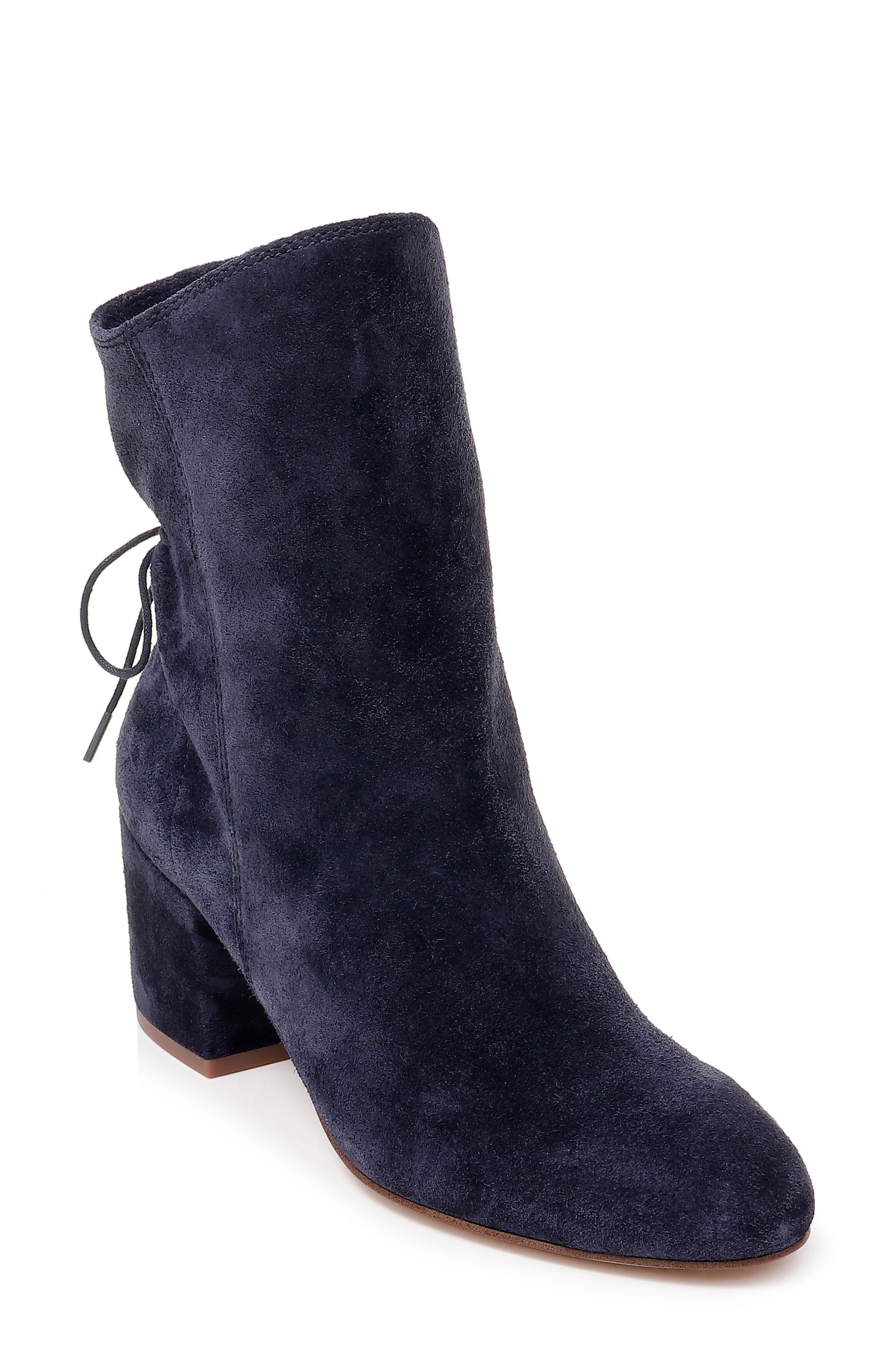 Splendid Haiden Boot, Blue