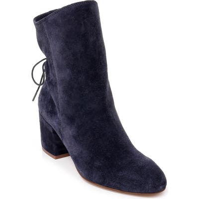 Splendid Haiden Boot- Blue
