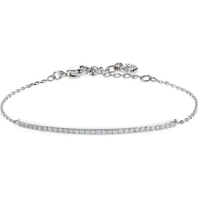 Swarovski Only Crystal Bracelet