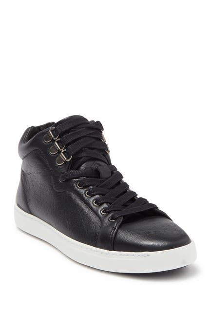 Image of Rag & Bone Kent High Top Sneaker