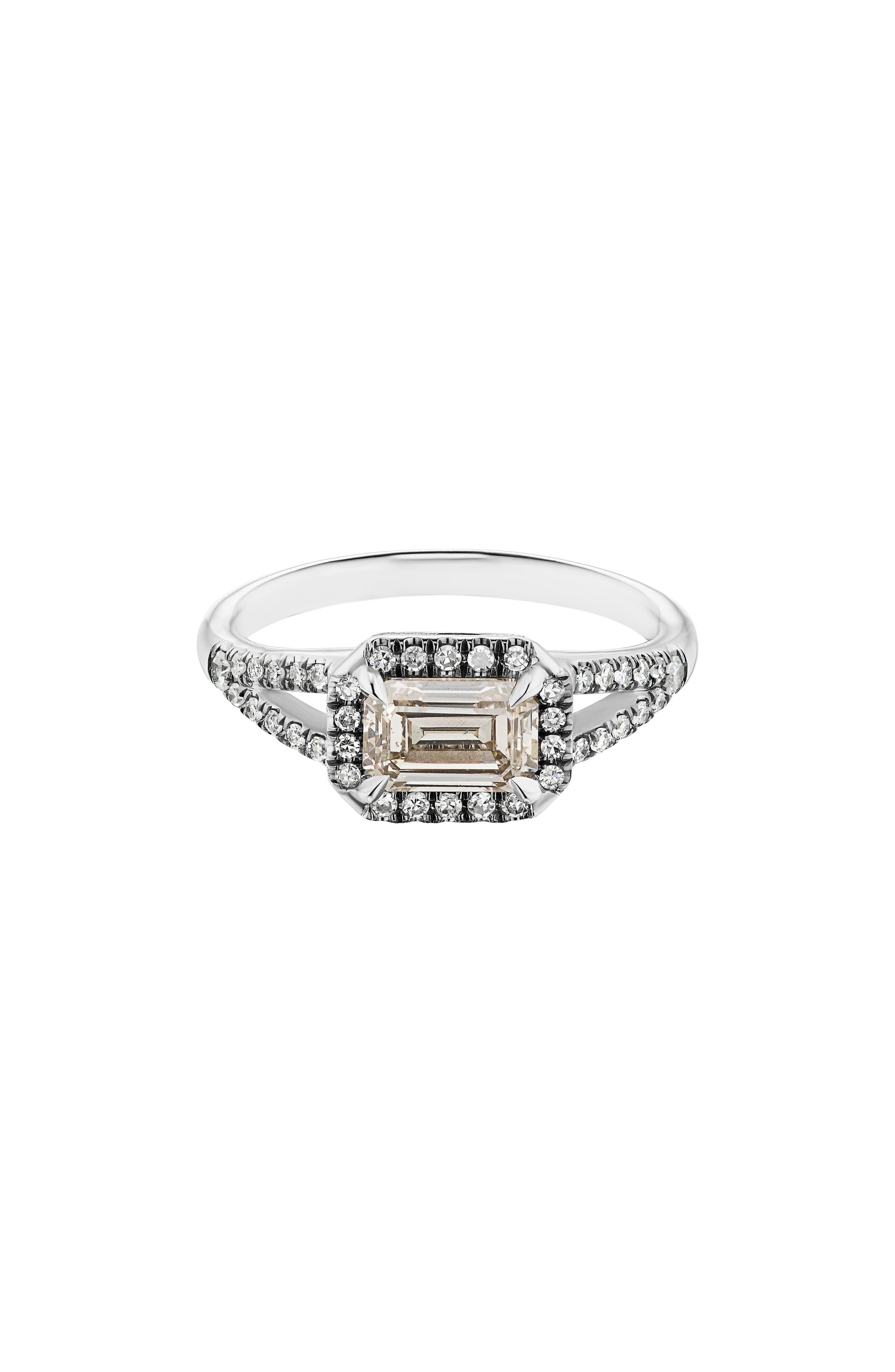 Etherea Ring