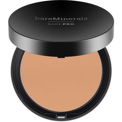 Bareminerals Barepro(TM) Performance Wear Powder Foundation -