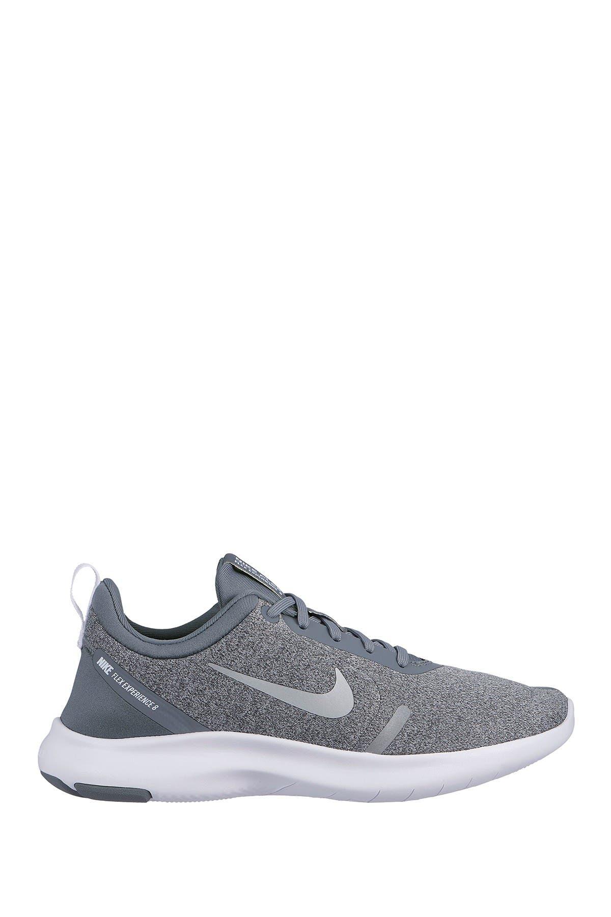 Nike | Flex Experience 8 Sneaker - Wide