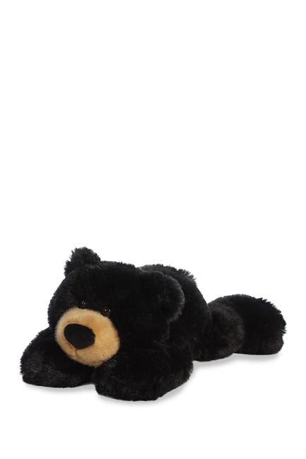 Image of Aurora World Toys Hugga Wug Bear Stuffed Animal