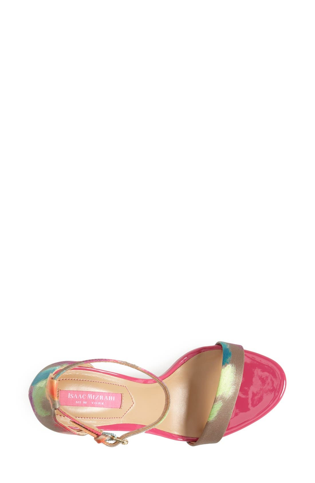 ,                             'Popular' Sandal,                             Alternate thumbnail 19, color,                             697