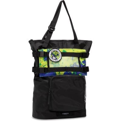 Timbuk2 Grateful Dead Tote Bag - Black
