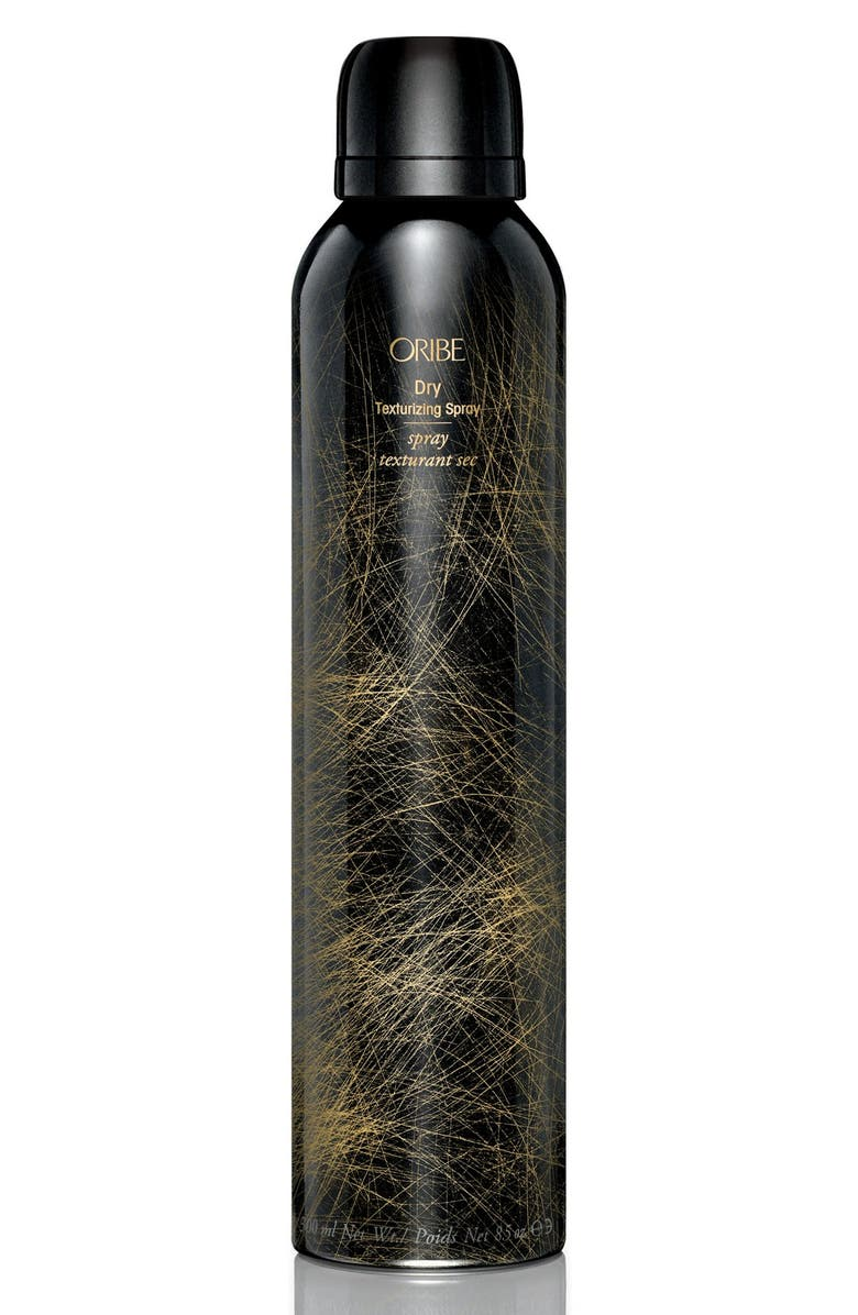 ORIBE SPACE.NK.apothecary Oribe Dry Texturizing Spray, Main, color, NO COLOR