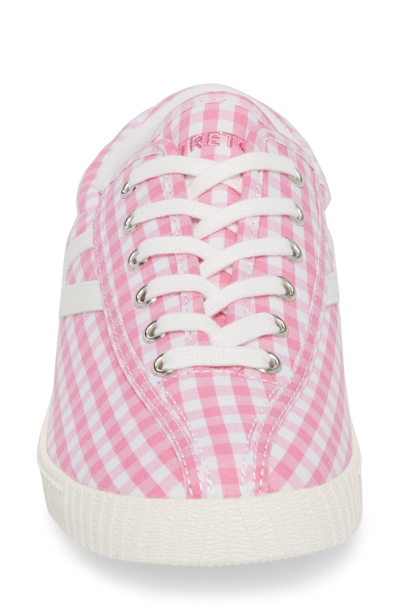 ,                             'Nylite' Sneaker,                             Alternate thumbnail 25, color,                             661