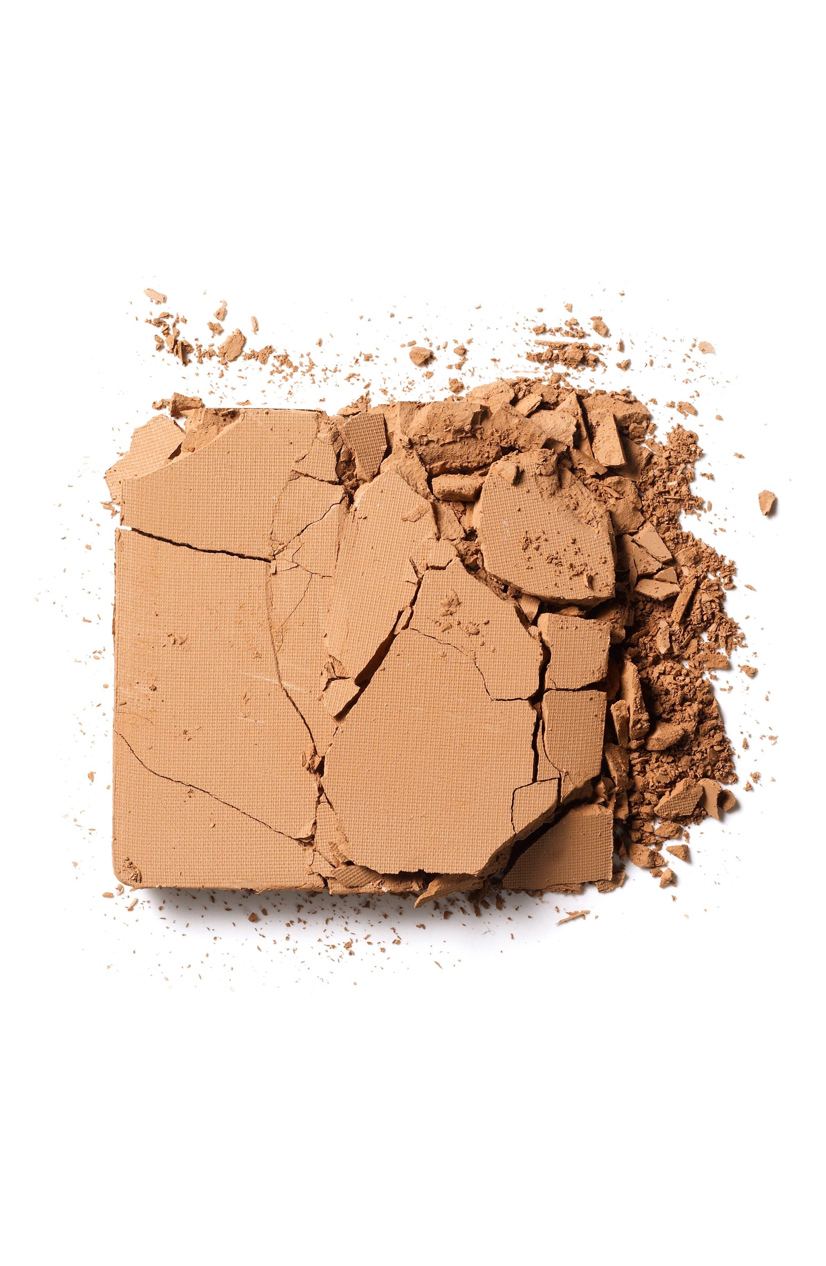 ,                             Benefit Hoola Matte Bronzing Powder,                             Alternate thumbnail 5, color,                             HOOLA - MEDIUM