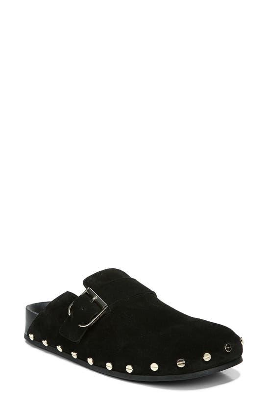 VERONICA BEARD Shoes FERN STUDDED CLOG