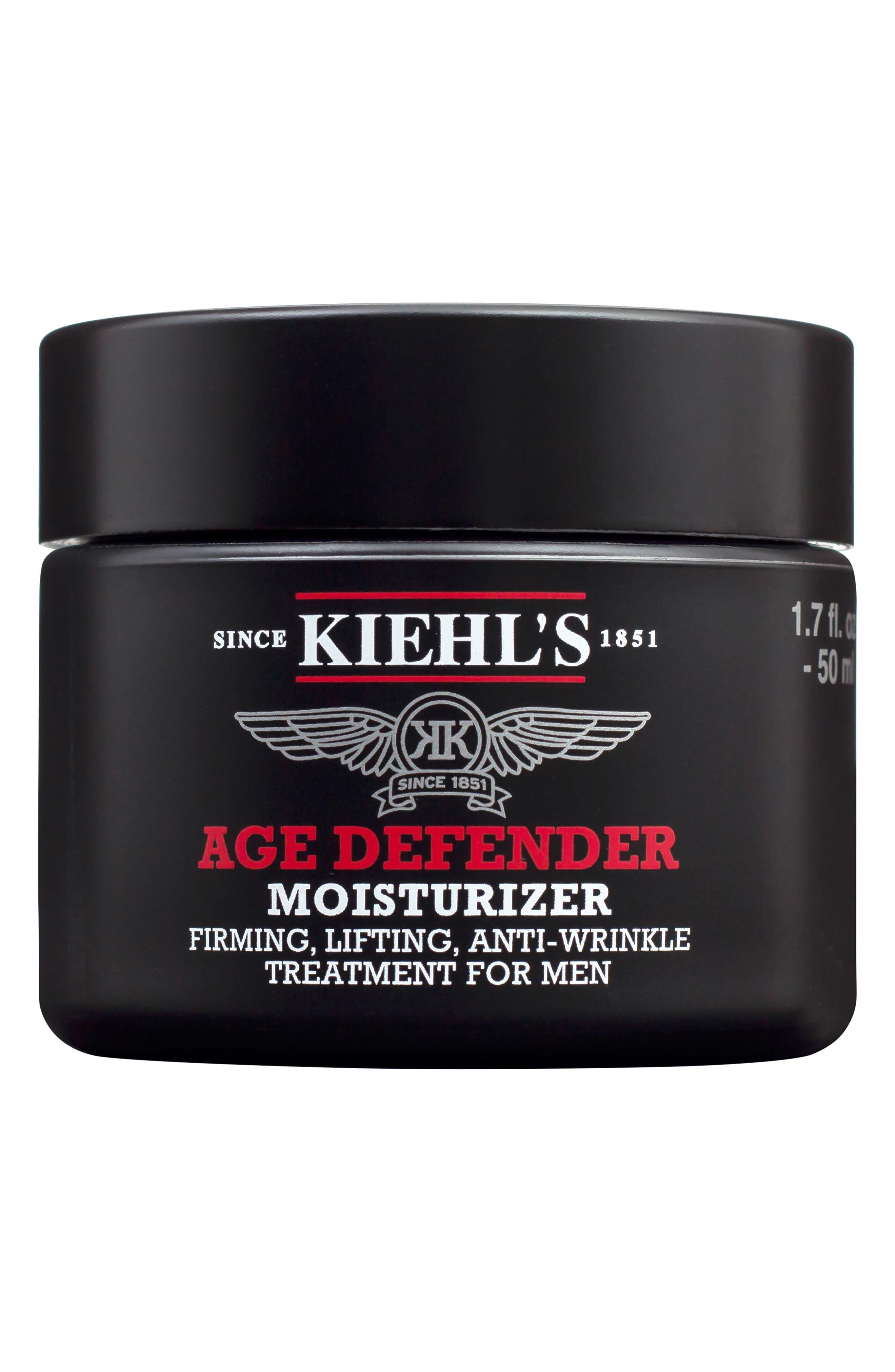 Age Defender Moisturizer | Nordstrom