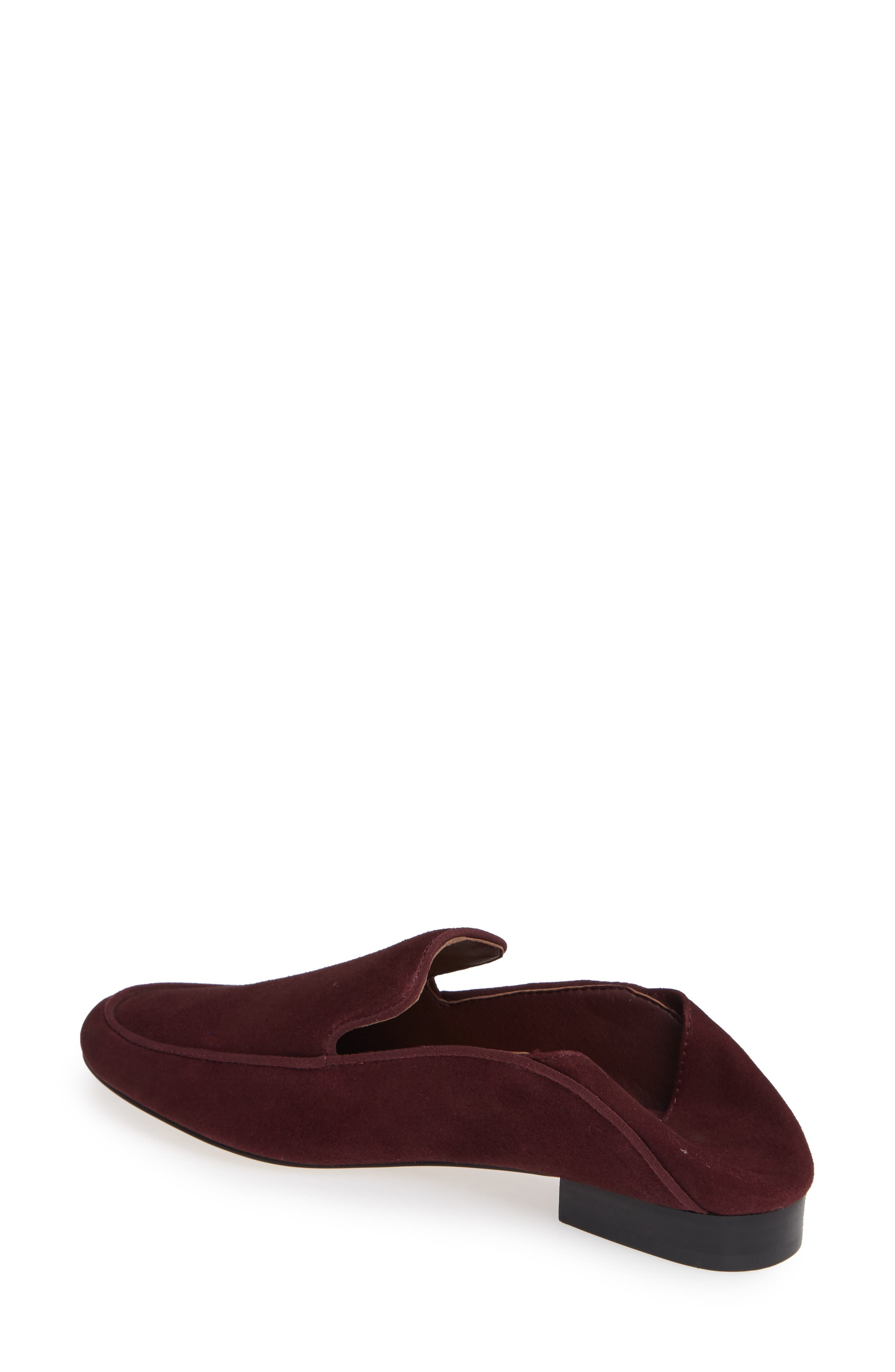 ,                             Riley Convertible Loafer,                             Alternate thumbnail 24, color,                             930