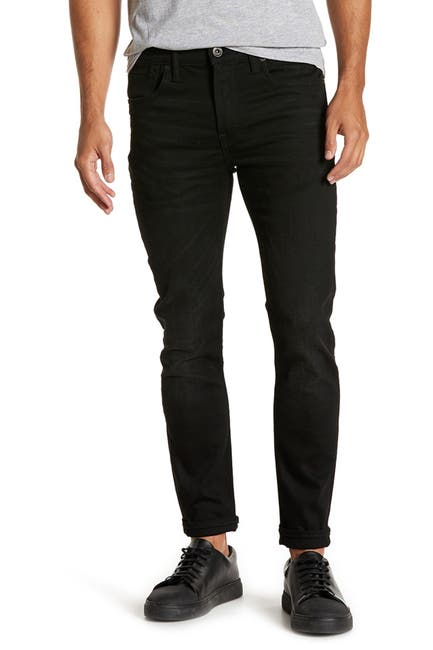 Image of Rising Sun & Co. Skinny Fit Jeans