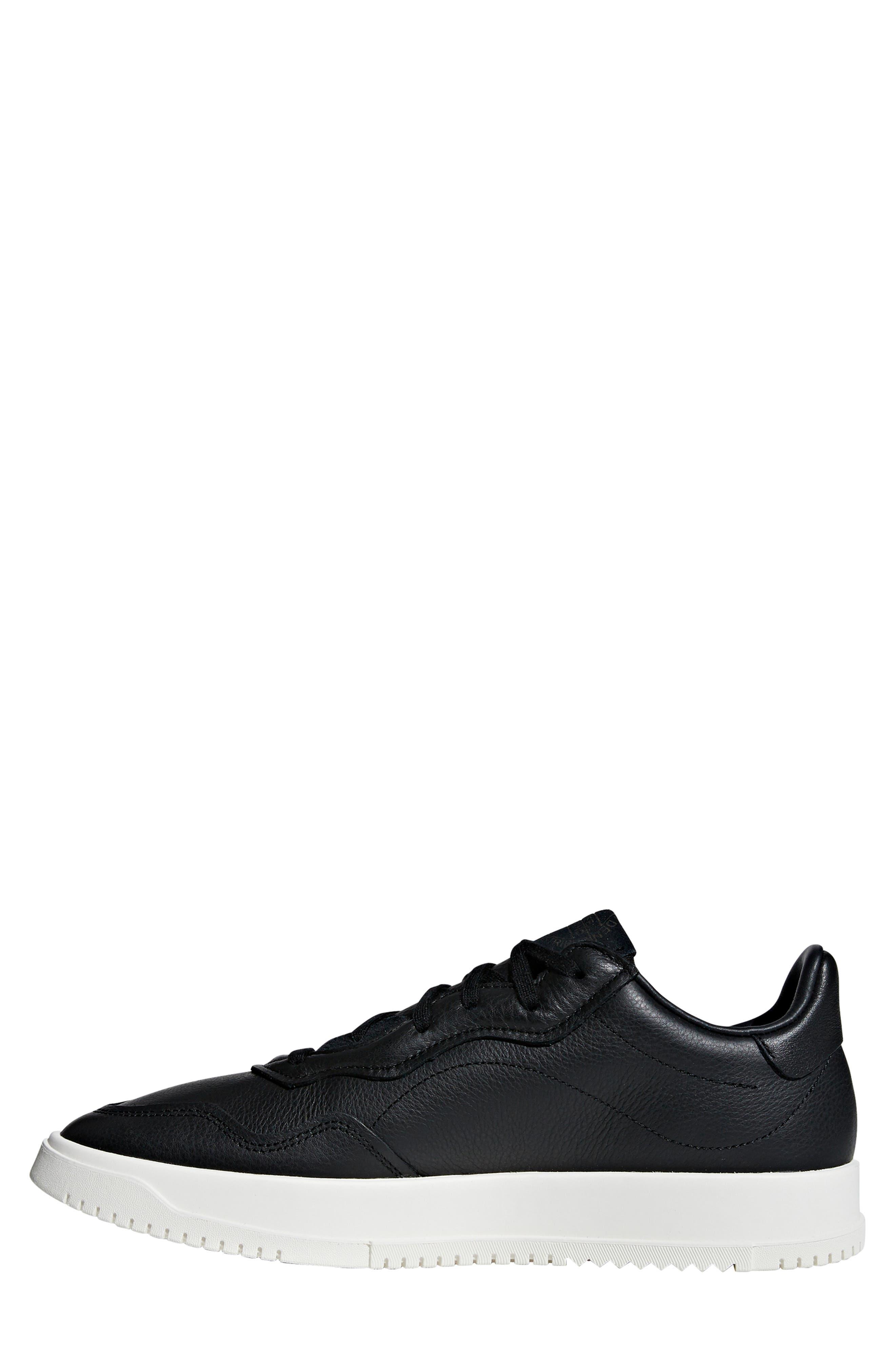 ,                             SC Premiere Sneaker,                             Alternate thumbnail 10, color,                             001