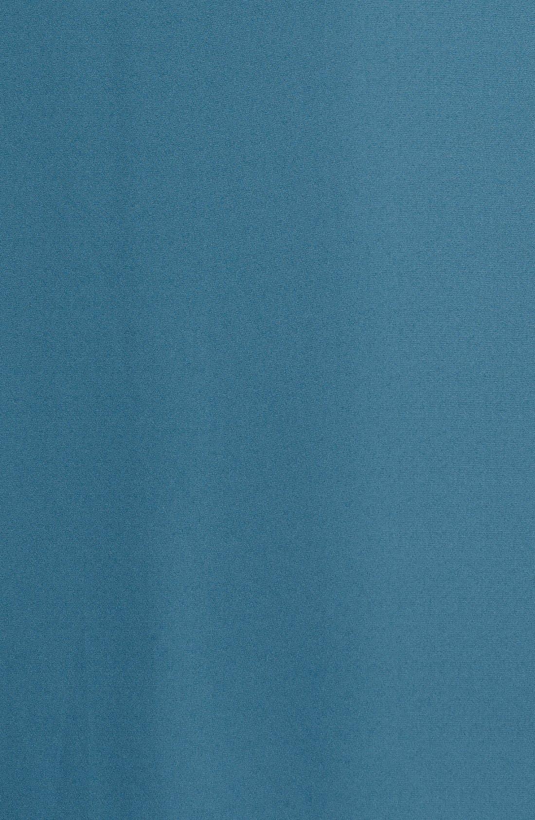 ,                             Karly Shift Dress,                             Alternate thumbnail 70, color,                             440