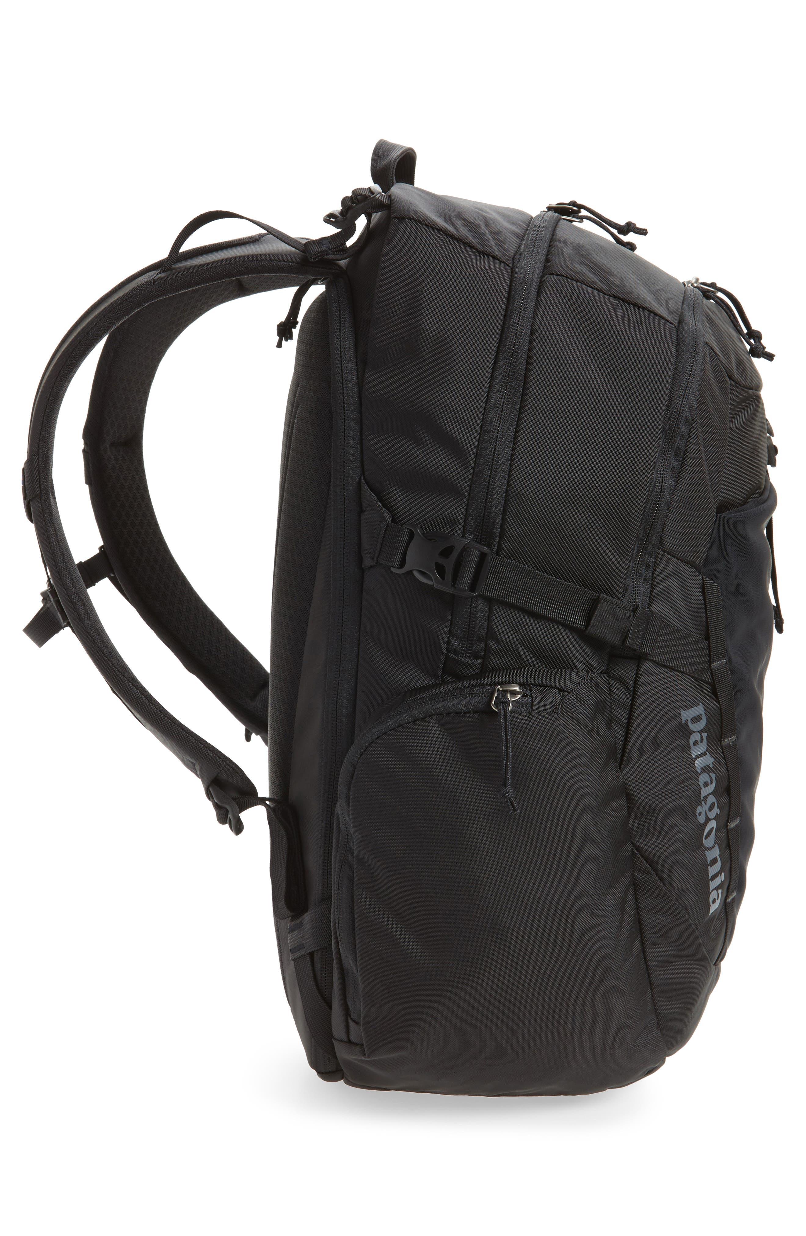 ,                             Paxat 32-Liter Backpack,                             Alternate thumbnail 6, color,                             001